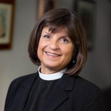 Karen Durbin