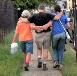 nj-relief-walking-together