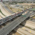 Bridge of the Americas (El Paso–Ciudad Juárez)