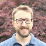 Dr. Adam Lefever Hughes